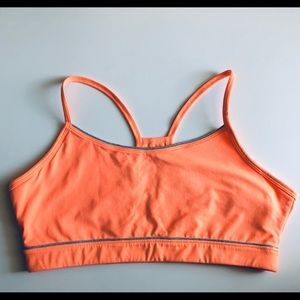 Adidas Climalite Lightweight Adult Racer Back Bra